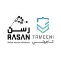Rasan  logo