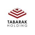 Tabarak Developments  logo