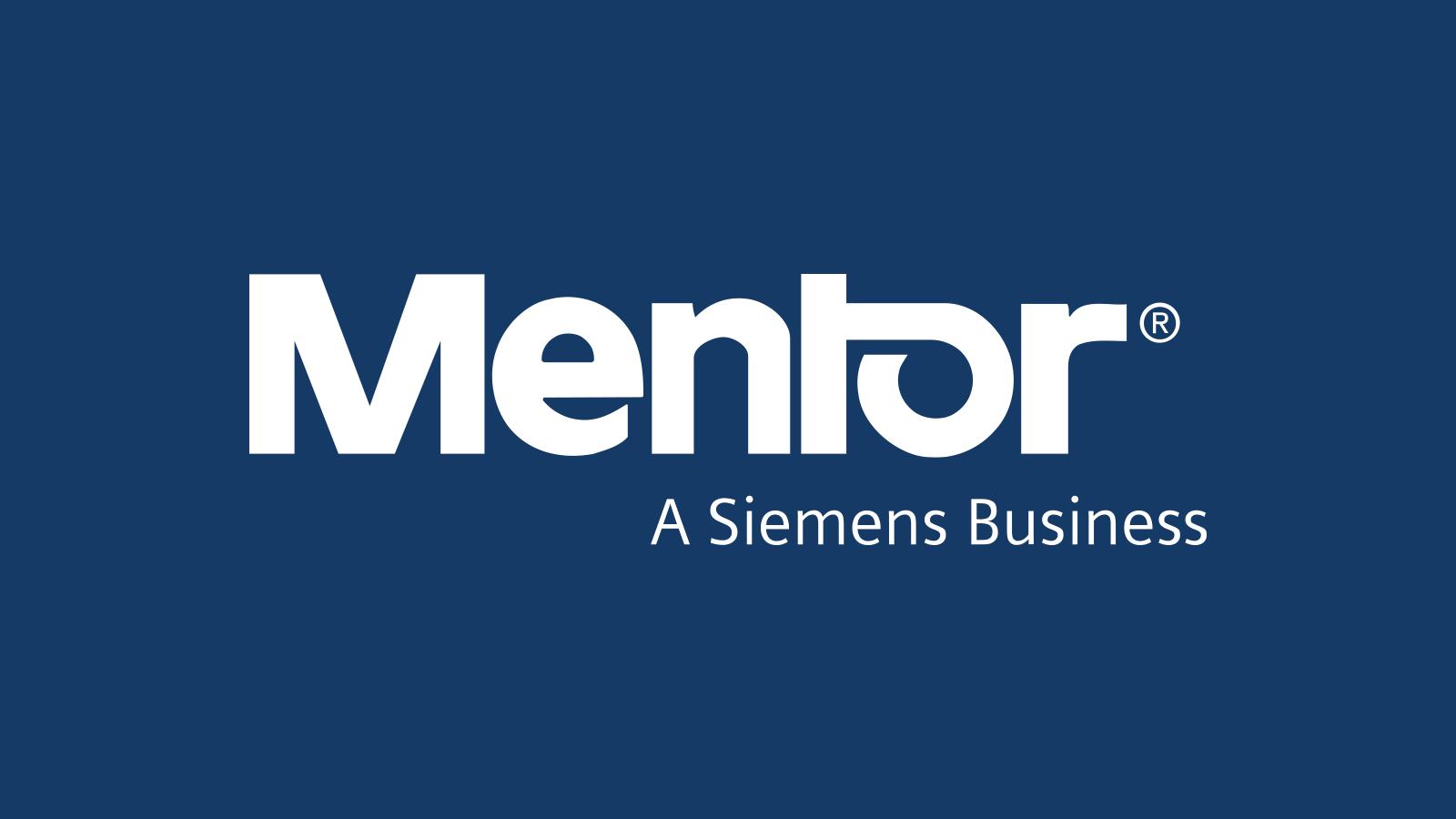 Senior Hardware Verification Engineer - 10046 at Mentor Graphics ...