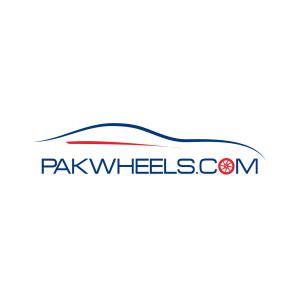 Regional Sales Manager - Lahore at PAK Wheels - Lahore