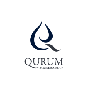 Electrician Technician at Qurum business group - United Arab