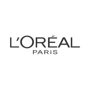 Retail Key Holder PT - Lebanon, NH - 3905 at Loreal