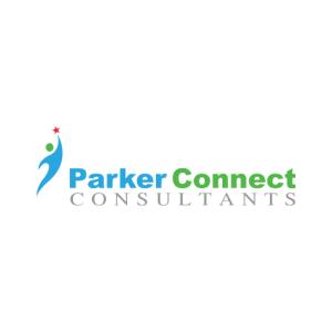 Trade Marketing Executive - Souq Counter FMCG at Parker