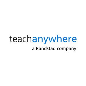 secondary biology teachers - qatar at teachanywhere - Doha