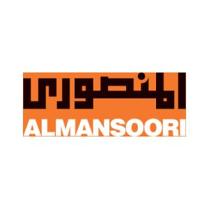 Driver at Almansoori - Bahrain - Bayt com