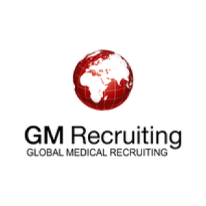 Clinical Pharmacist - 112208 HOT JOB at GM Recruiting - Doha - Bayt com