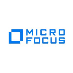 Security Presales Consultant 7011325 at Microfocus - Dubai