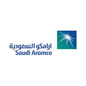 Retail Marketing Specialist chez Aramco Services Company