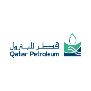 SR PETROPHYSICAL ENGINEER at Qatar Petroleum - Doha - Bayt com