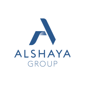 Quality Assurance Project Manager - Casual Dining - Kuwait at