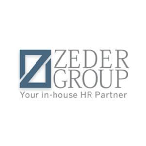 Home Care Nurse (DHA Licensed) at Zeder Group - Dubai - Bayt com