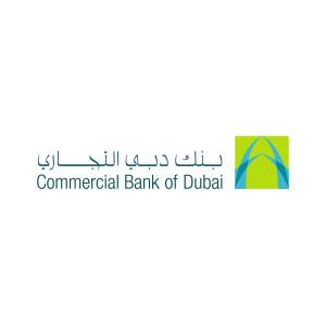 Commercial Bank Of Dubai Careers 2019 Bayt Com