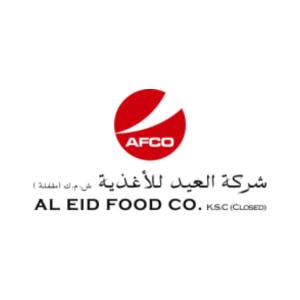 ALEID FOOD Co  Careers (2019) - Bayt com