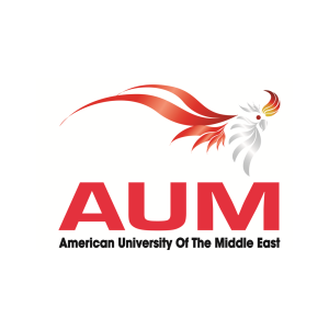 American University Of The Middle East Aum Careers 2019