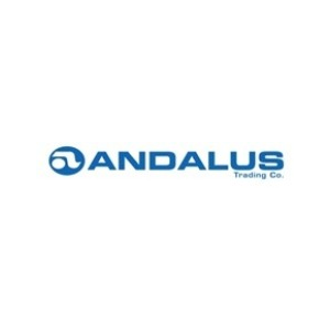 Andalus Trading Company Careers (2019) - Bayt com