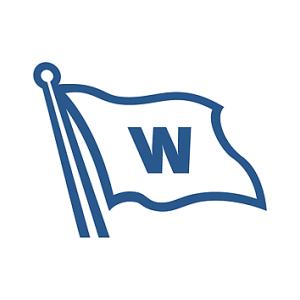 Barwil Agencies Ltd For Shipping  Part of Wilhelmsen Ships