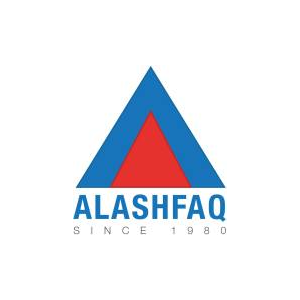 Al-Ashfaq Transporting and General Contracting Careers (2019