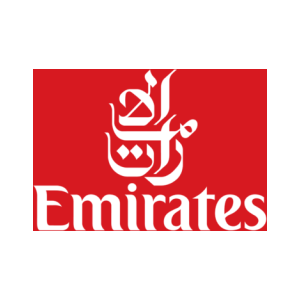 Cabin Crew - Open Day Beirut 1 September at Emirates