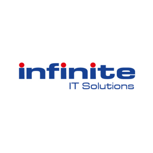 Sales Manager at Infinite IT Solutions DMCC - Dubai - Bayt com