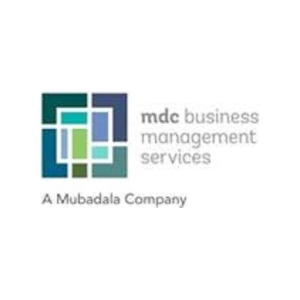 Mdc Business Management Services Careers 2019 Bayt Com