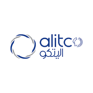 ALDREES INDUSTRIAL & TRADING CO  (ALITCO) Careers (2019) - Bayt com