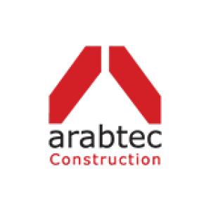 Arabtec Holding Careers 2019 Bayt Com