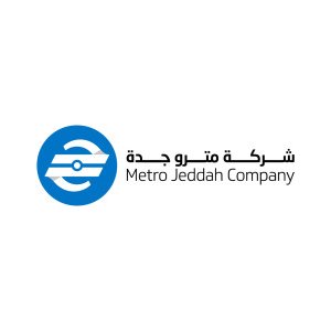 Carrières chez Metro Jeddah Company (2019) - Bayt com