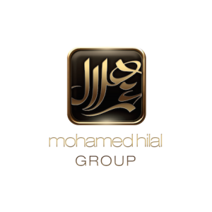 Kitchen Steward at Mohamed Hilal Group - Abu Dhabi - Bayt.com
