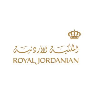 Facilities Management at Royal Jordanian Airlines - Amman