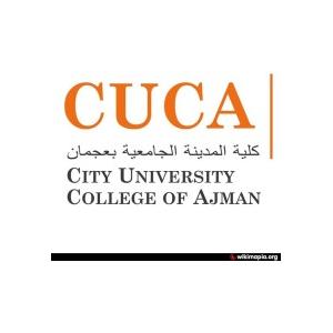 Carrières chez City University College Of Ajman (2019
