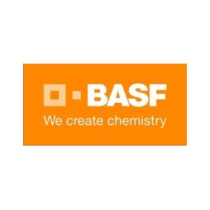 BASF Egypt Careers (2019) - Bayt com