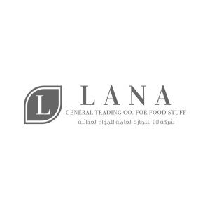 Lana General Trading Co For Food Stuff Careers (2019) - Bayt com