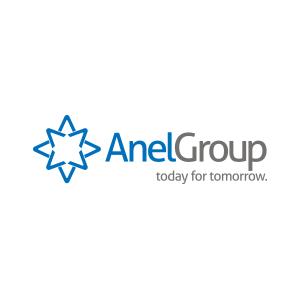 Anel Group Careers (2019) - Bayt com