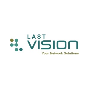 Low current engineer for security systems at Last Vision