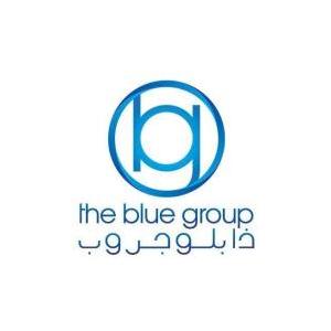 Web Designer At The Blue Group Doha Bayt Com