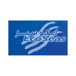 Ecoseas Marine Contracting Company Careers (2019) - Bayt com