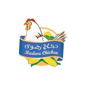 Saudi Radwa Food Co  Ltd  Careers (2019) - Bayt com
