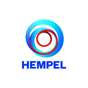 Hempel Paints Company ( ME ) Careers (2019) - Bayt com