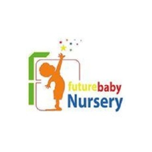 Toddlers Teacher at Future Baby Nursery Kuwait - Al Kuwait