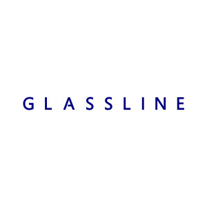 Glassline Industries Careers (2019) - Bayt com