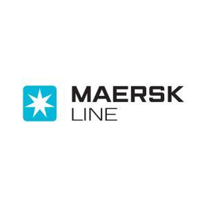 Maersk Line Careers (2019) - Bayt com