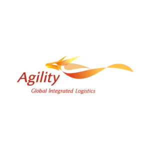 Agility - Other locations Careers (2019) - Bayt com