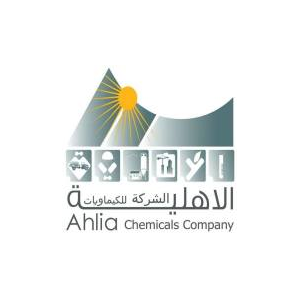 Ahlia Chemicals Company KSCC Careers (2019) - Bayt com