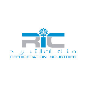 Refrigeration Industries and Storage Co  (K S C) Careers (2019
