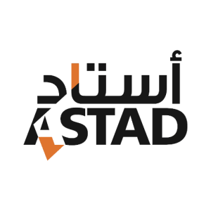 Astad Project Management Careers 2019 Bayt Com