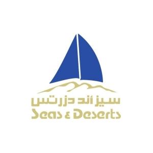 Seas & Desert Group Careers (2019) - Bayt com