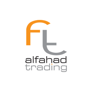 Al-Fahad Trading and Industrial Careers (2019) - Bayt com