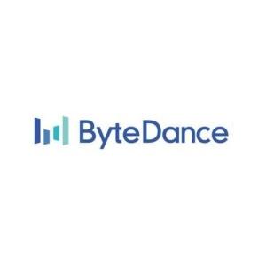 Bytedance Careers 2019 Bayt Com