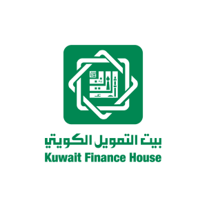 Kuwait Finance House Careers 2019 Bayt Com
