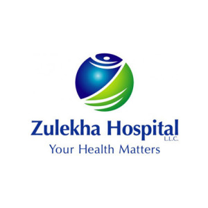 Zulekha Hospitals Careers 2019 Bayt Com